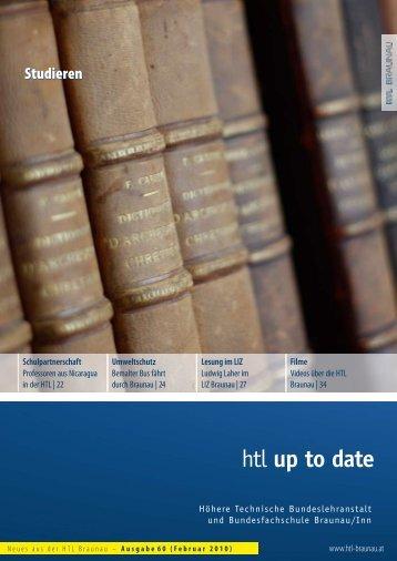 htl up to date 60.pdf - HTL Braunau