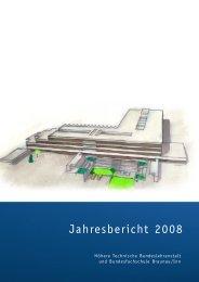 Jahresbericht 2008 klein.pdf - HTL Braunau