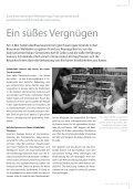 Jahresbericht 2012 - HTL Braunau - Seite 3