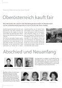 Jahresbericht 2012 - HTL Braunau - Seite 4