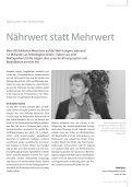 Jahresbericht 2012 - HTL Braunau - Seite 5