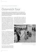 Jahresbericht 2012 - HTL Braunau - Seite 6