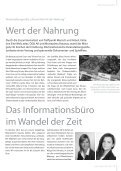 Jahresbericht 2012 - HTL Braunau - Seite 7