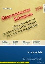 htl up to date 59.pdf - HTL Braunau
