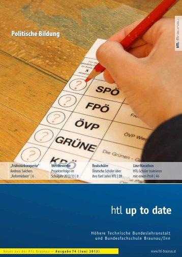 htl up to date 74.pdf - HTL Braunau