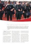 Mein - Bundespolizei - Seite 6