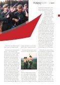 Mein - Bundespolizei - Seite 7