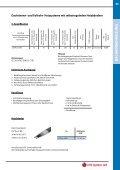 Infos/Preise Frostschutz - HTS System AG - Seite 2