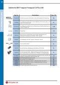 Infos/Preise Frostschutz - HTS System AG - Seite 3