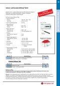 Infos/Preise Frostschutz - HTS System AG - Seite 6