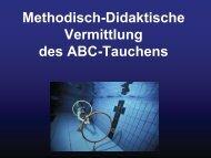 Vortrag von Dr. Frank Reuber (pdf, 10MB)