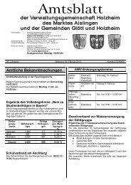 Holzheim KW 06.cdr