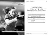 Richtlinien fuer Mannschaftsfuehrer 13