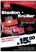 CM 10 DORTMUND.indd - 1. FC Nürnberg - Page 2