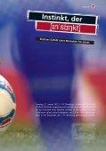 CM 10 DORTMUND.indd - 1. FC Nürnberg - Page 5