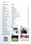 CM 10 DORTMUND.indd - 1. FC Nürnberg - Page 6