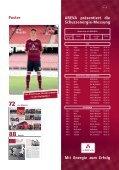CM 10 DORTMUND.indd - 1. FC Nürnberg - Page 7