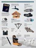 naturbutikken - Dansk Ornitologisk Forening - Page 7