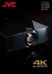 3D-Ready-Projektor