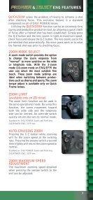 Untitled - Fujifilm - Page 5