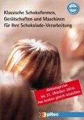 Schokoformen 010 deutsch beilage Weink¸hler - Seite 3