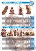 Schokoformen 010 deutsch beilage Weink¸hler - Seite 4