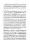 Rufbereitschaft - Aufrundung angefangener Stunden für jeden ... - Seite 3