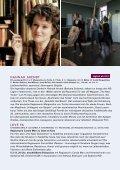 Internationalen Frauentag - Cinema Paradiso - Seite 3