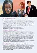 Internationalen Frauentag - Cinema Paradiso - Seite 4
