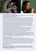 Internationalen Frauentag - Cinema Paradiso - Seite 6