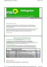 pdf - Bündnis 90/Die Grünen Düsseldorf