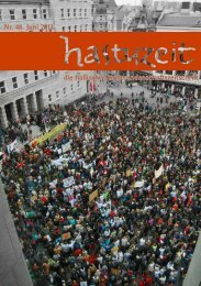 die hallische Studierendenschaftszeitschrift Nr. 48 Juni ... - Hastuzeit