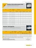 Multipor WDVS Basis-System - bauemotion.de - Page 4