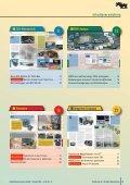 D - CAEMAX Technologie - Seite 3