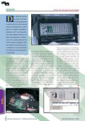 D - CAEMAX Technologie - Seite 4