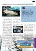 D - CAEMAX Technologie - Seite 5