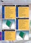 D - CAEMAX Technologie - Seite 6