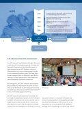 HIPs - Helmholtz-Zentrum für Infektionsforschung - Page 6