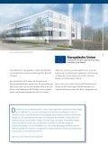 HIPs - Helmholtz-Zentrum für Infektionsforschung - Page 7