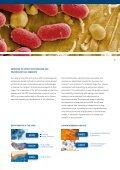hIPs - Helmholtz-Zentrum für Infektionsforschung - Page 5