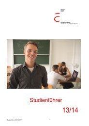 herunterladen - Hochschule Anhalt