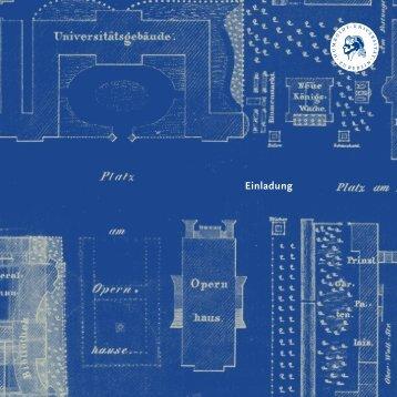 Schriftart Scala - Humboldt-Universität zu Berlin