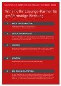 riwi Gesamtkatalog 11.2013 (ca. 24 MB) - riwi Online - Seite 3
