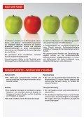 riwi Gesamtkatalog 11.2013 (ca. 24 MB) - riwi Online - Seite 4