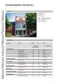 riwi Gesamtkatalog 11.2013 (ca. 24 MB) - riwi Online - Seite 6