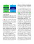Integrating a File System with GPUs - Department of Computer ... - Page 3