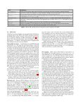 Integrating a File System with GPUs - Department of Computer ... - Page 4