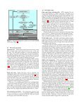 Integrating a File System with GPUs - Department of Computer ... - Page 6