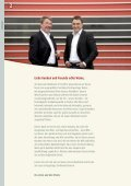 WEINBUCH 2013/2014 - Seite 2