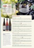 WEINBUCH 2013/2014 - Seite 6